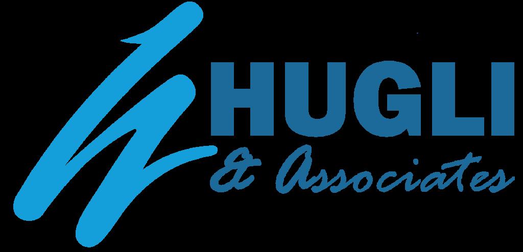 Hugli & Associates