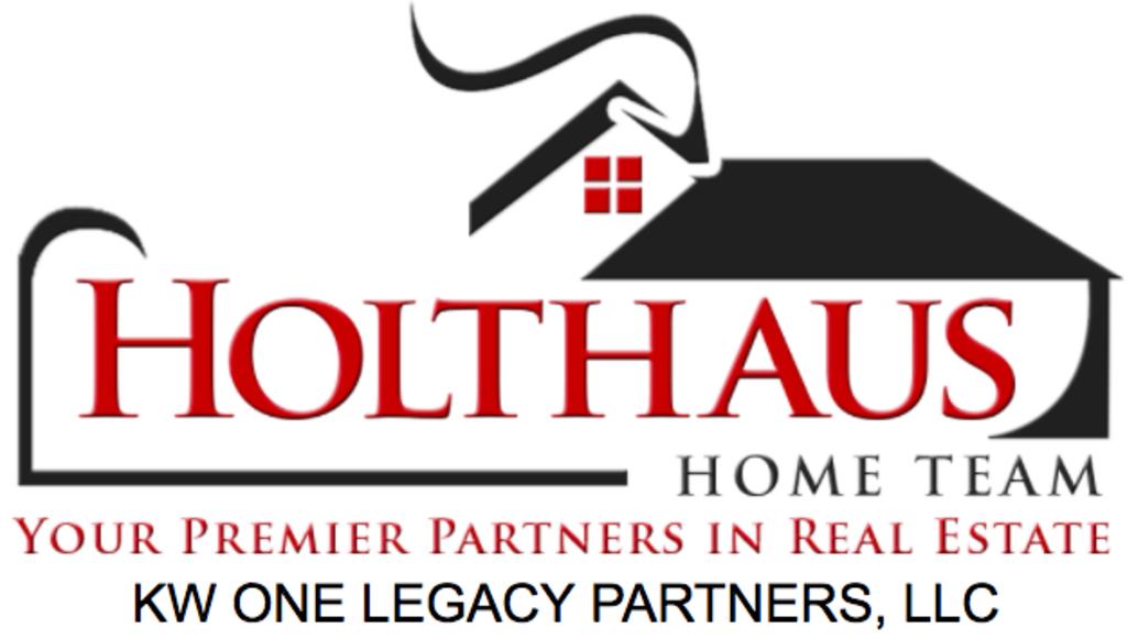 Holthaus Home Team