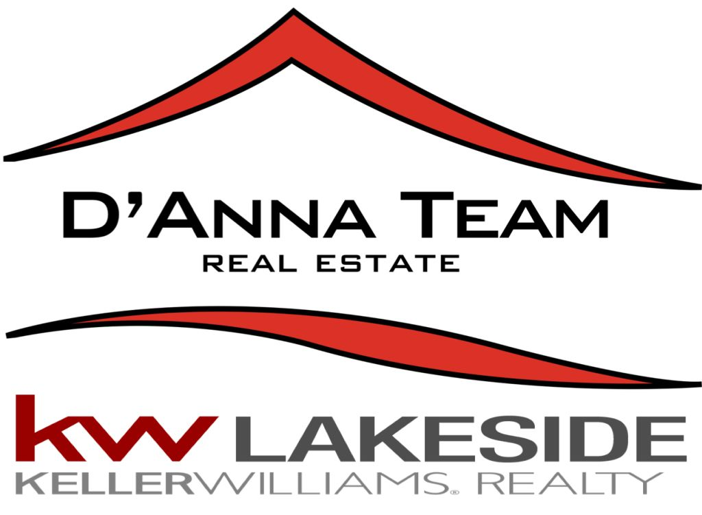 D'Anna Team Real Estate