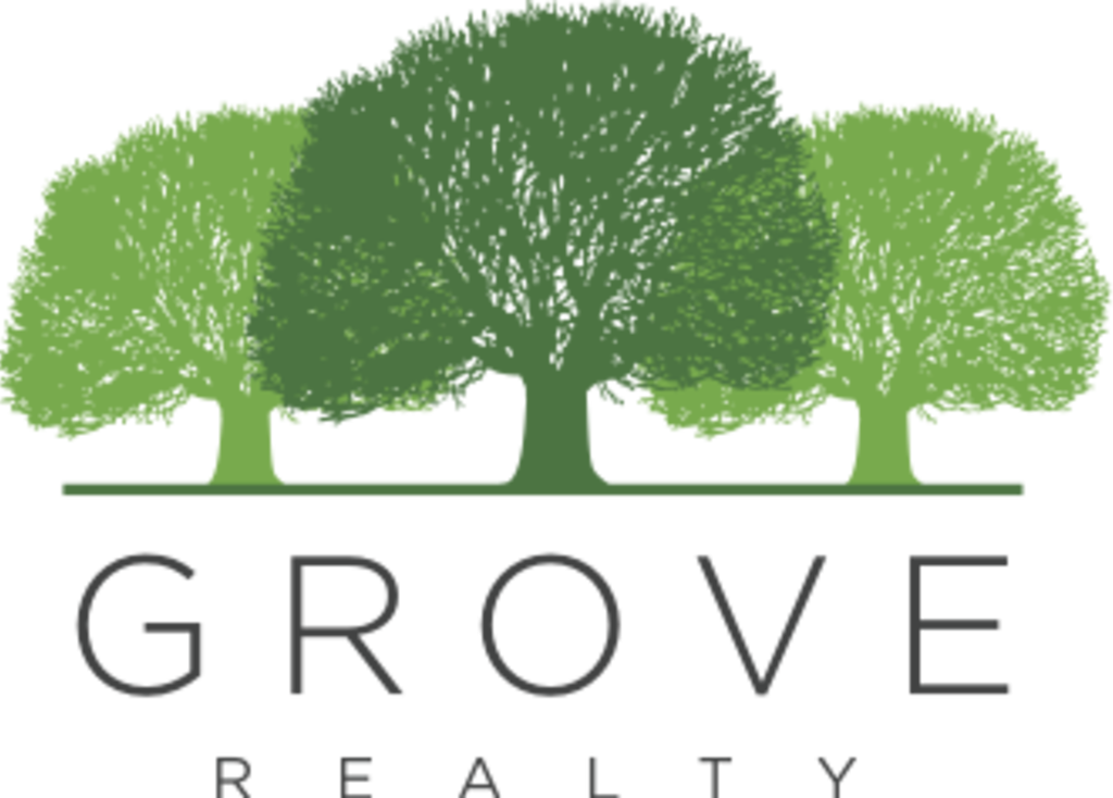 Grove Realty