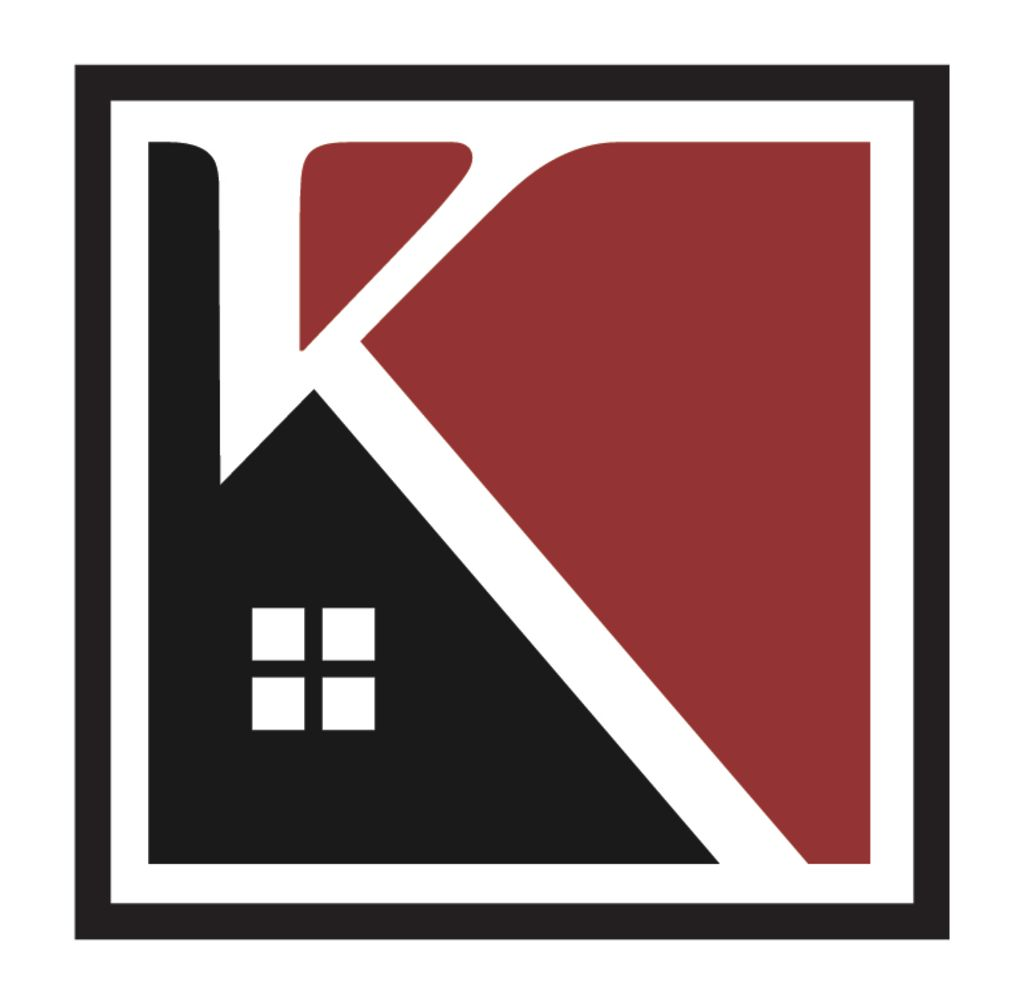 Kelley Homes Group
