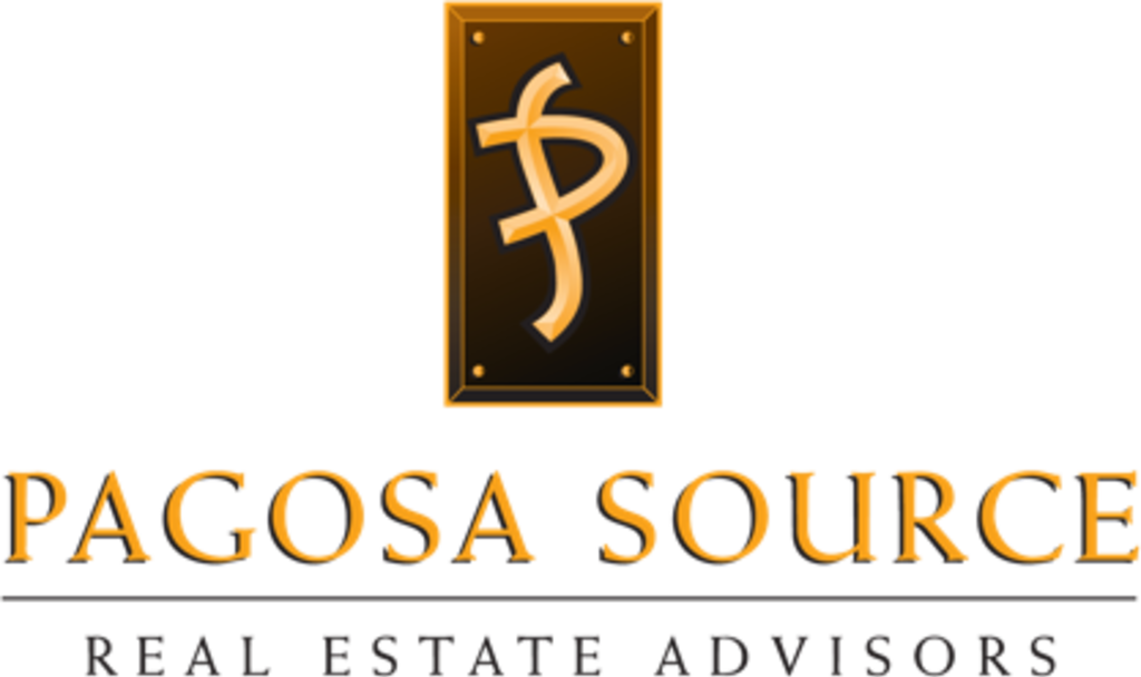 The Pagosa Source, Real Estate Advisors