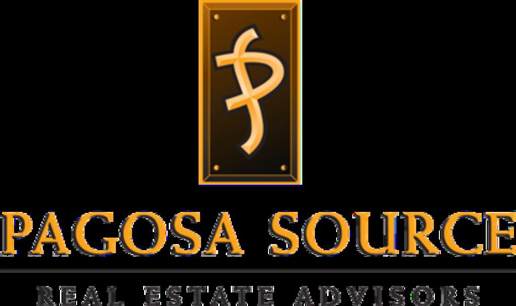 The Pagosa Source, Real Estate Advisors