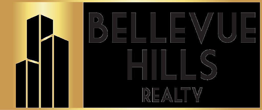 Bellevue Hills Realty
