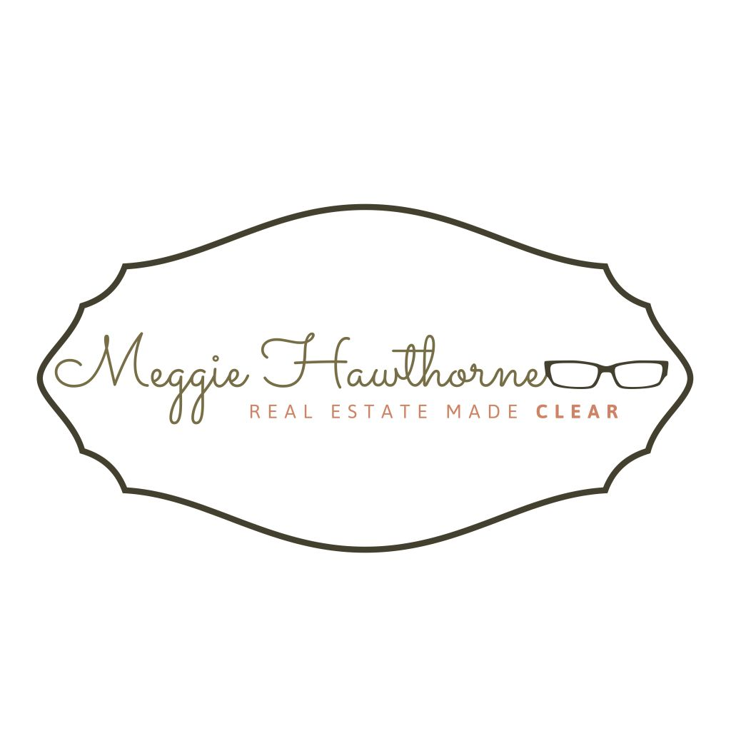 MEGGIE HAWTHORNE
