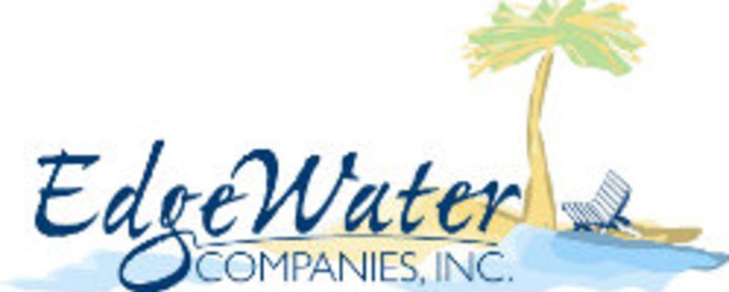Edgewater Companies Inc.