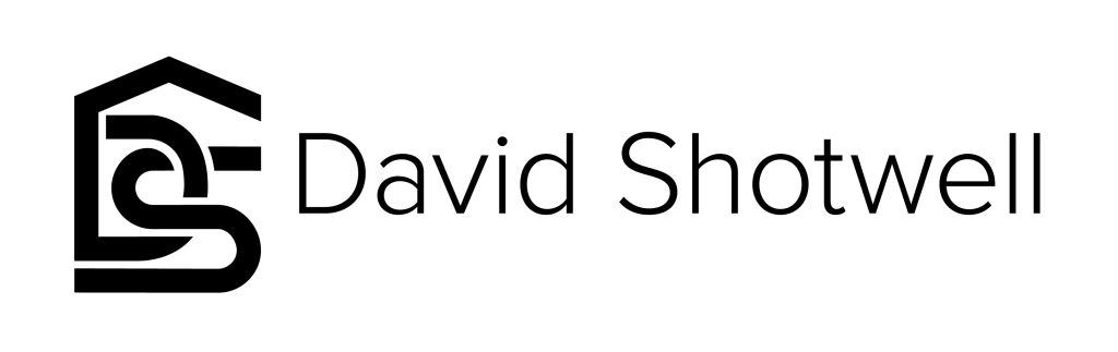 David Shotwell, REALTOR