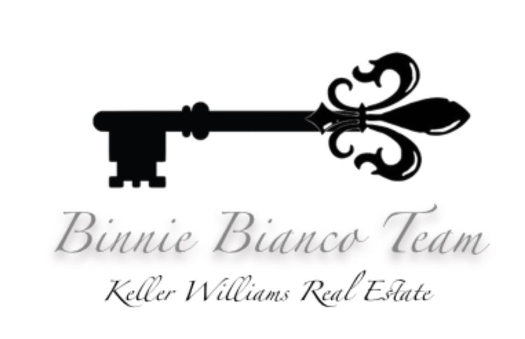 Binnie Bianco