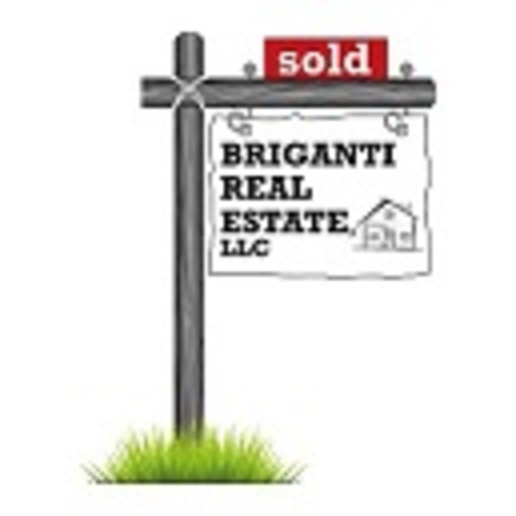 BRIGANTI REAL ESTATE, LLC