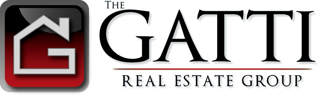 The Gatti Real Estate Group