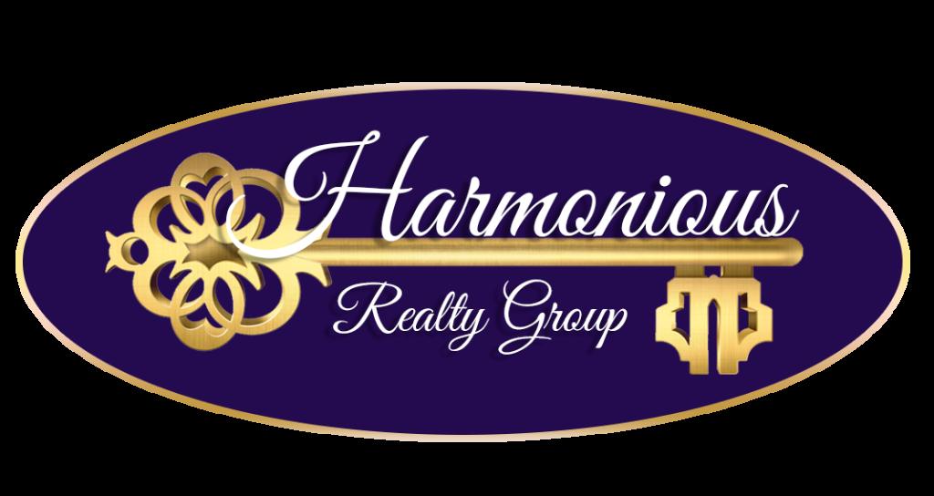 Ashlee McGhee | Harmonious Realty Group