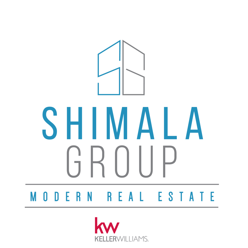 Shimala Group with Keller Williams