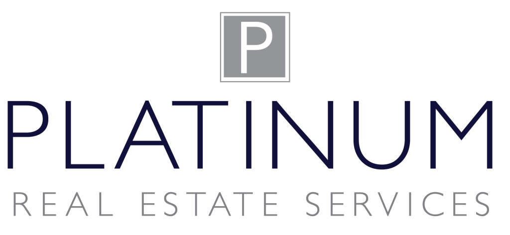Platinum Real Estate Services