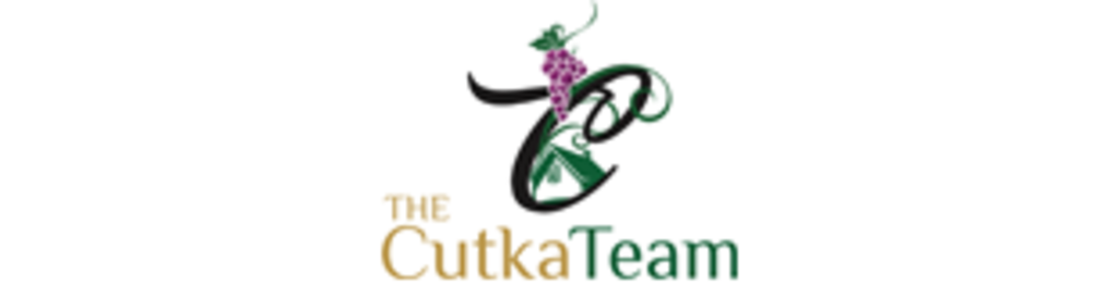 Lori Cutka - The Cutka Team