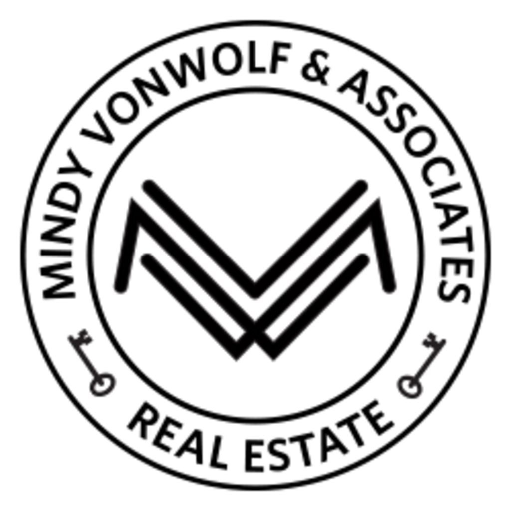 MVW & Associates