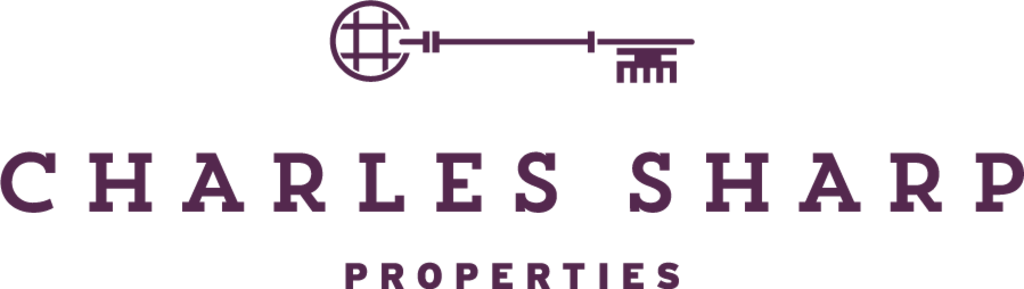 Charles Sharp Properties
