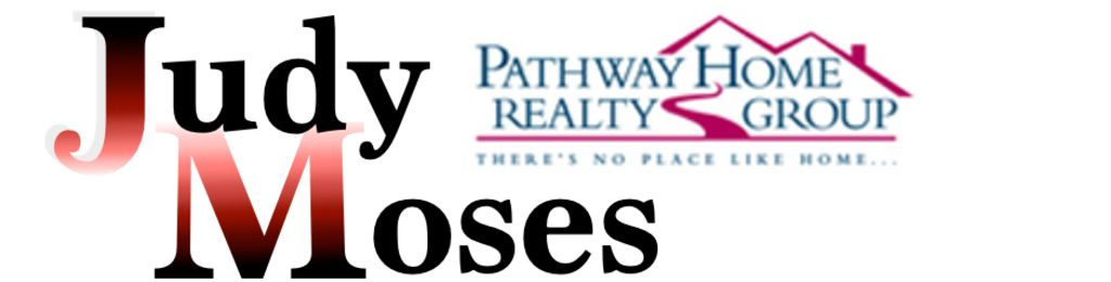 Judy Moses Real Estate