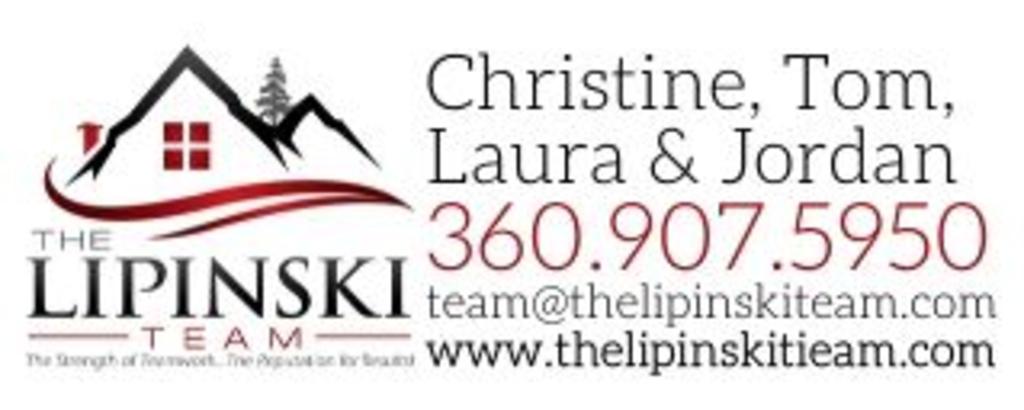 The Lipinski Team