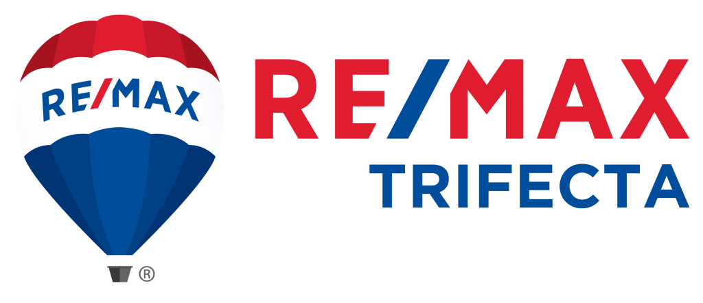 RE/MAX TRIFECTA