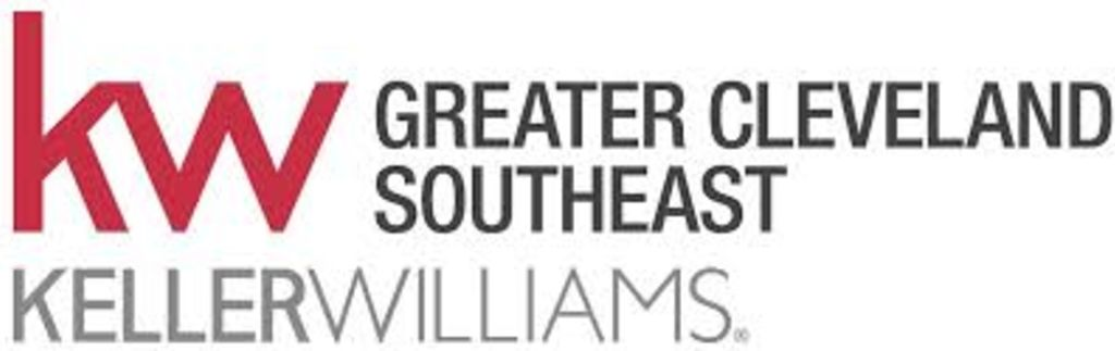 KW Greater Cleveland Southeast
