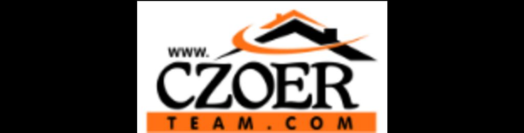 Czoer Team
