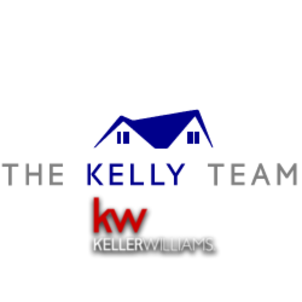 The Kelly Team