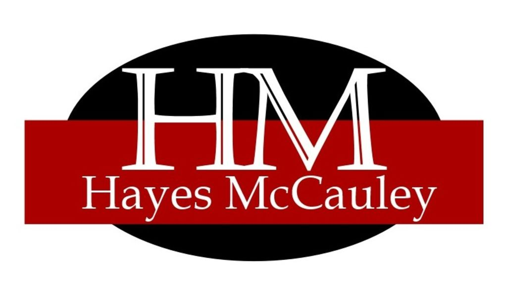 Hayes McCauley Team