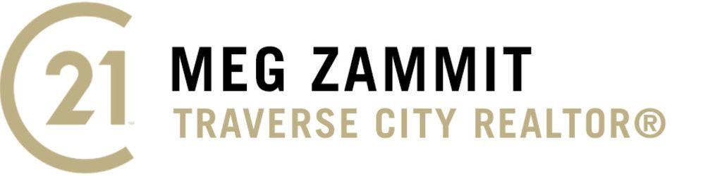 Meg Zammit