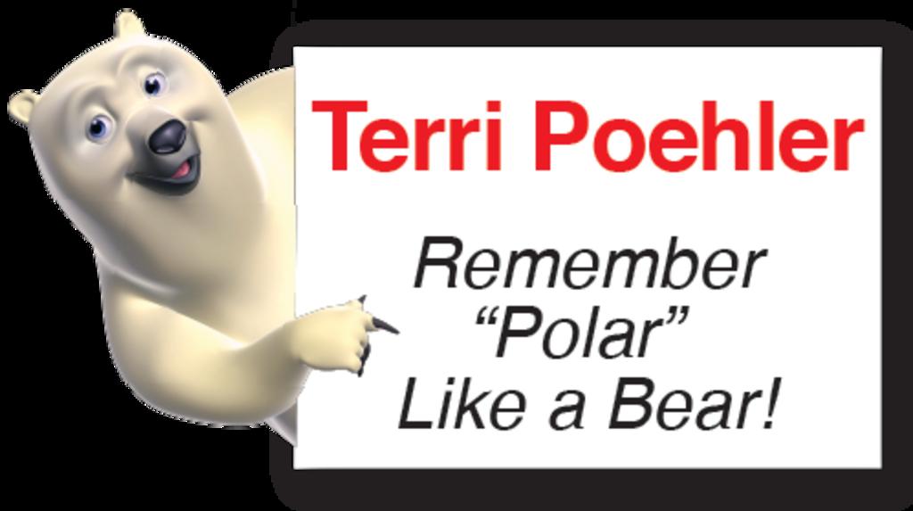 Terri Poehler
