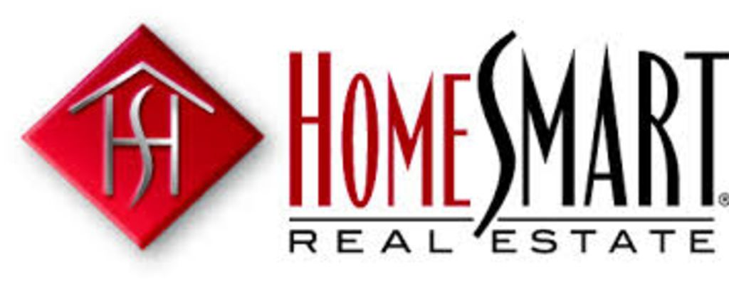 HomeSmart Arizona Realty & Home Search