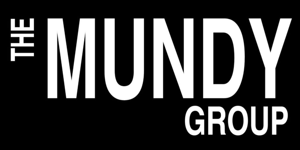 The Mundy Group