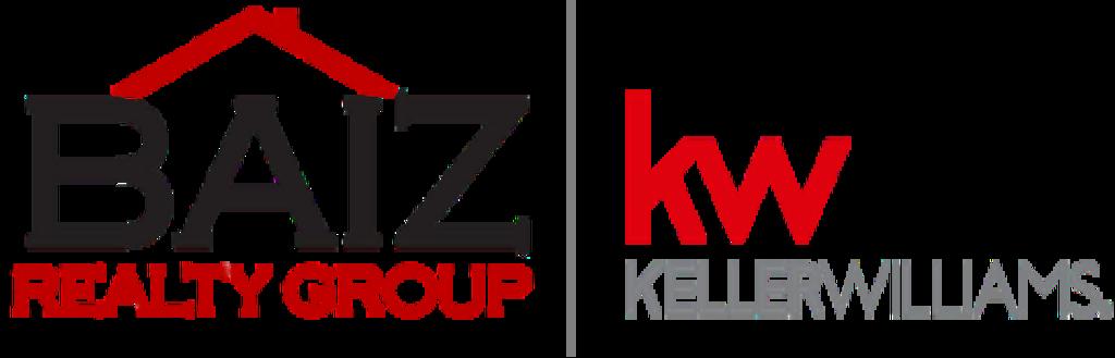 Baiz Realty Group