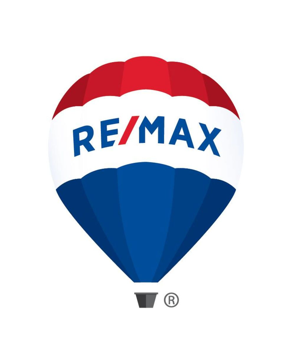 RE/MAX Ability Plus Susan Lehmann Broker