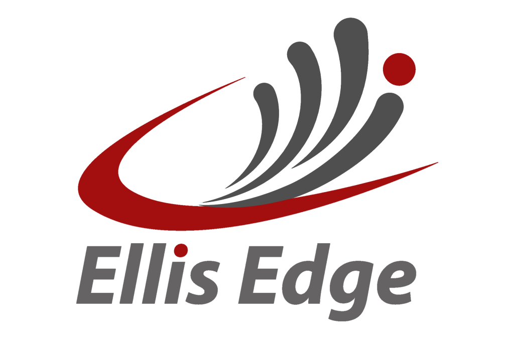Ellis Edge Team