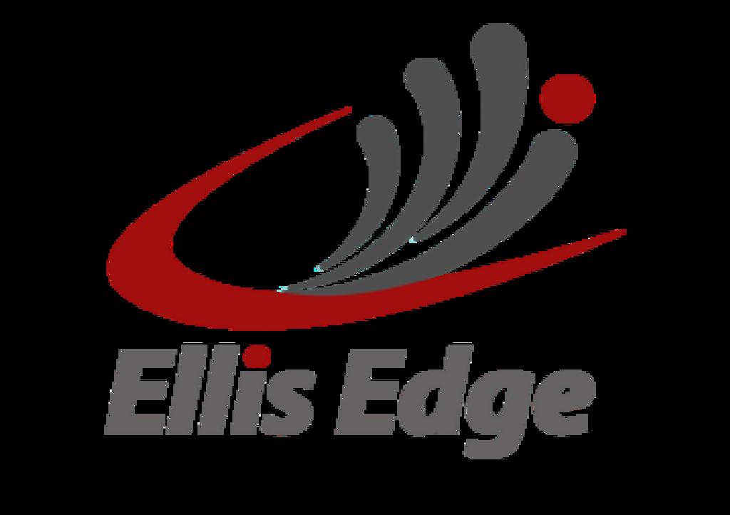 Ellis Edge Team