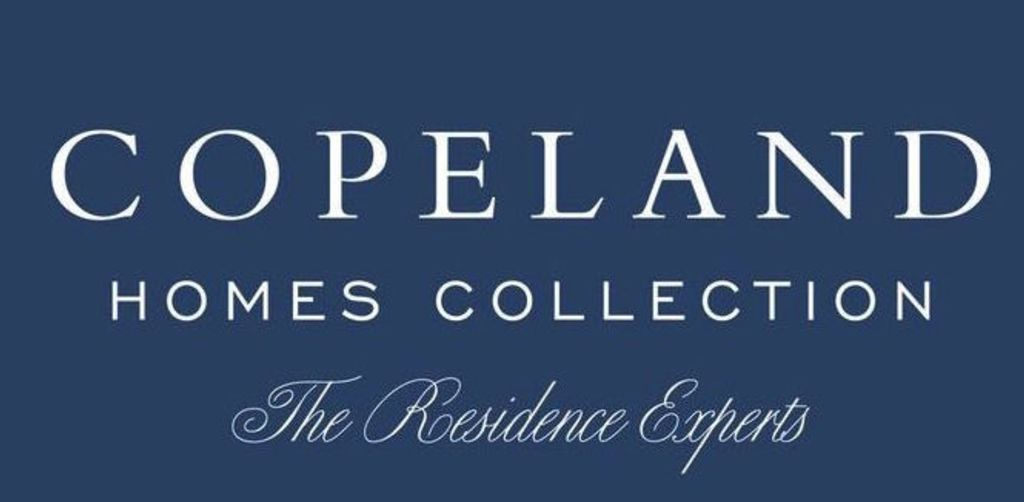Copeland Homes Collection