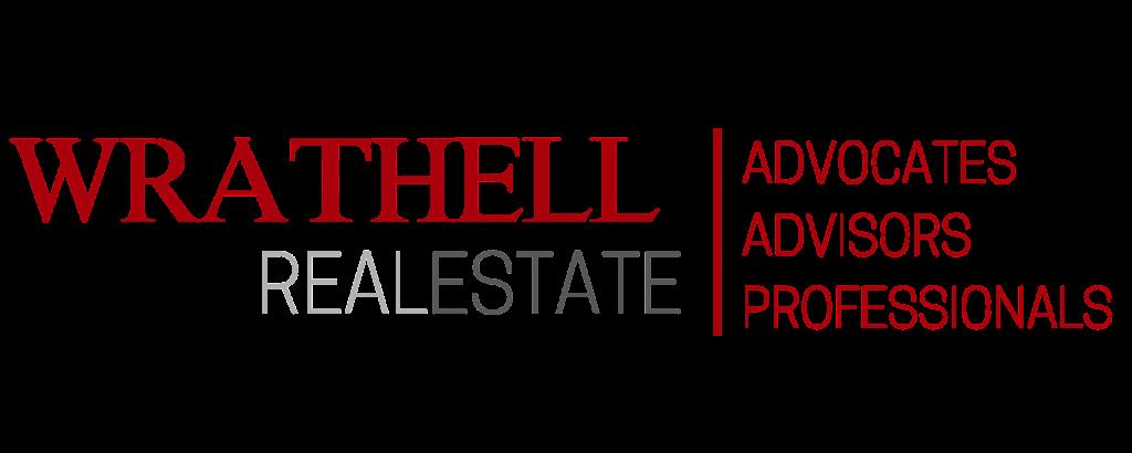 Wrathell Real Estate
