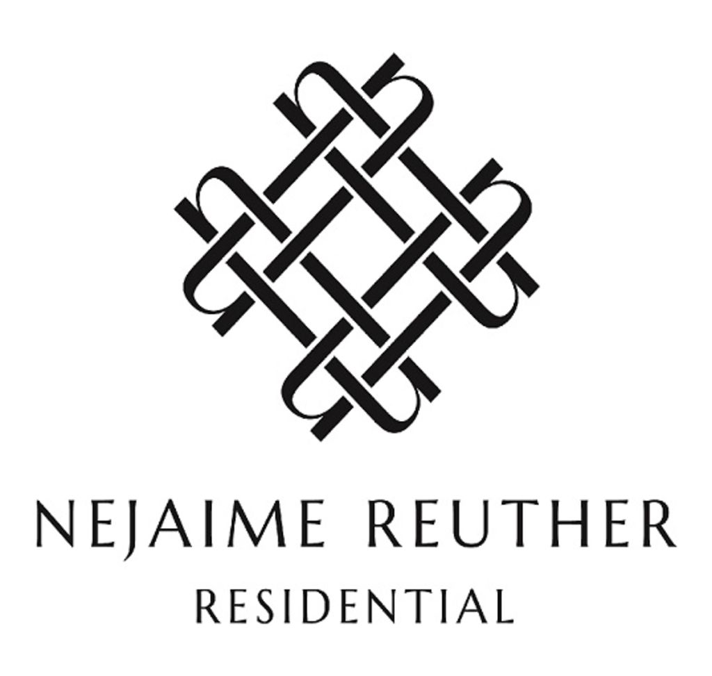 Nejaime Reuther Residential