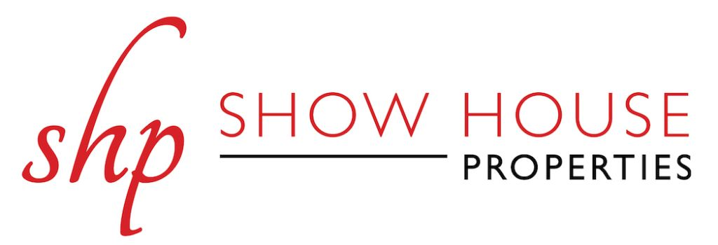 Show House Properties