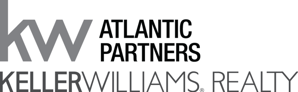 Keli Russell Keller Williams Atlantic Partners
