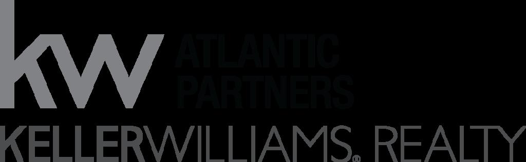 Keli Russell Keller Williams Atlantic Partners