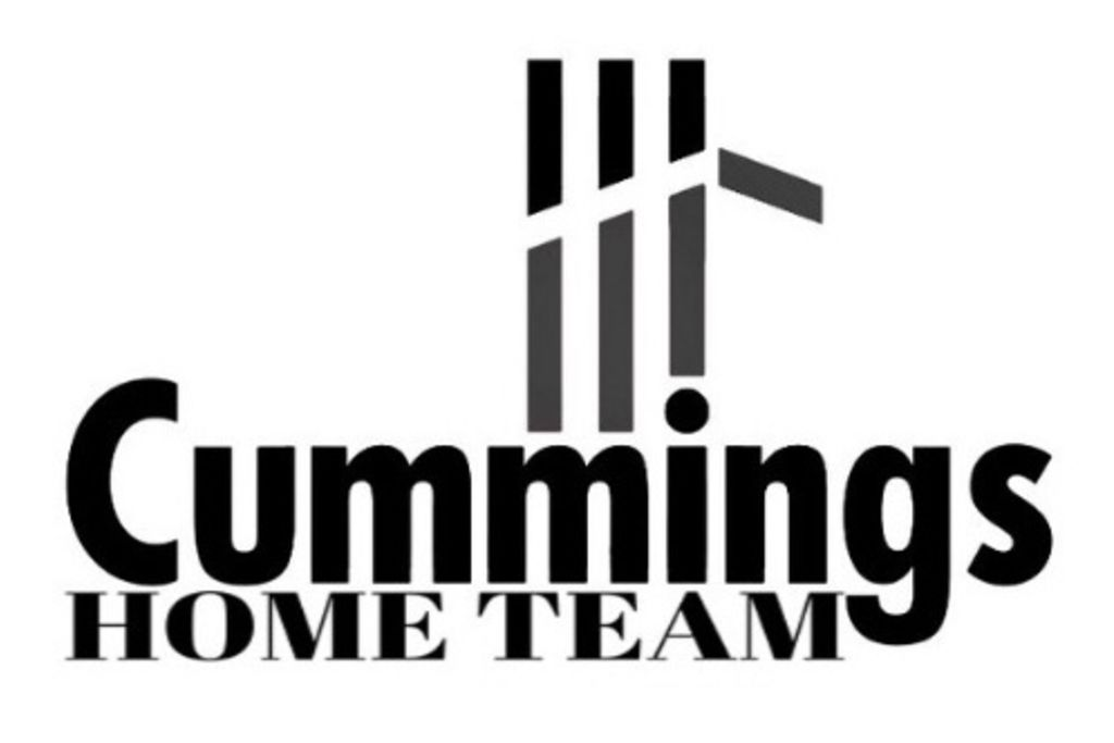 The Cummings Home Team