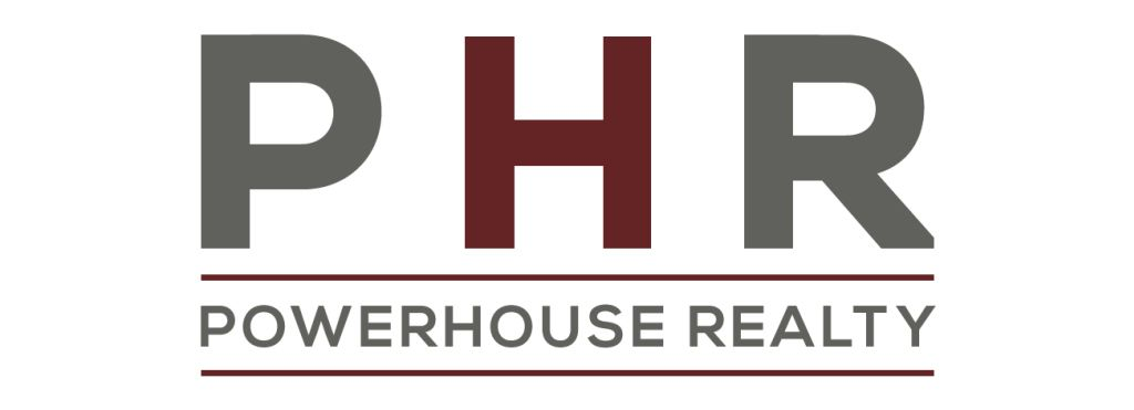 Powerhouse Realty