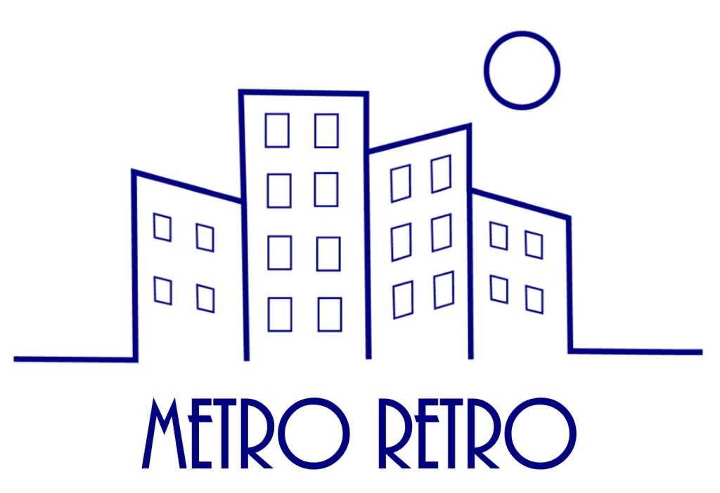 Metro Retro, LLC  William J. Byers, P.E., Licensed Real Estate Broker