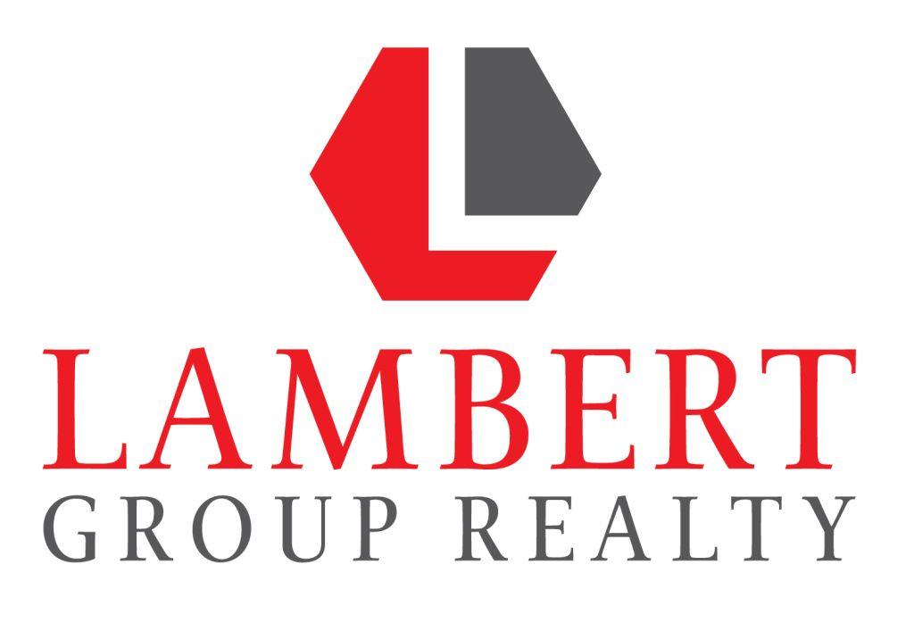 Lambert Group Realty