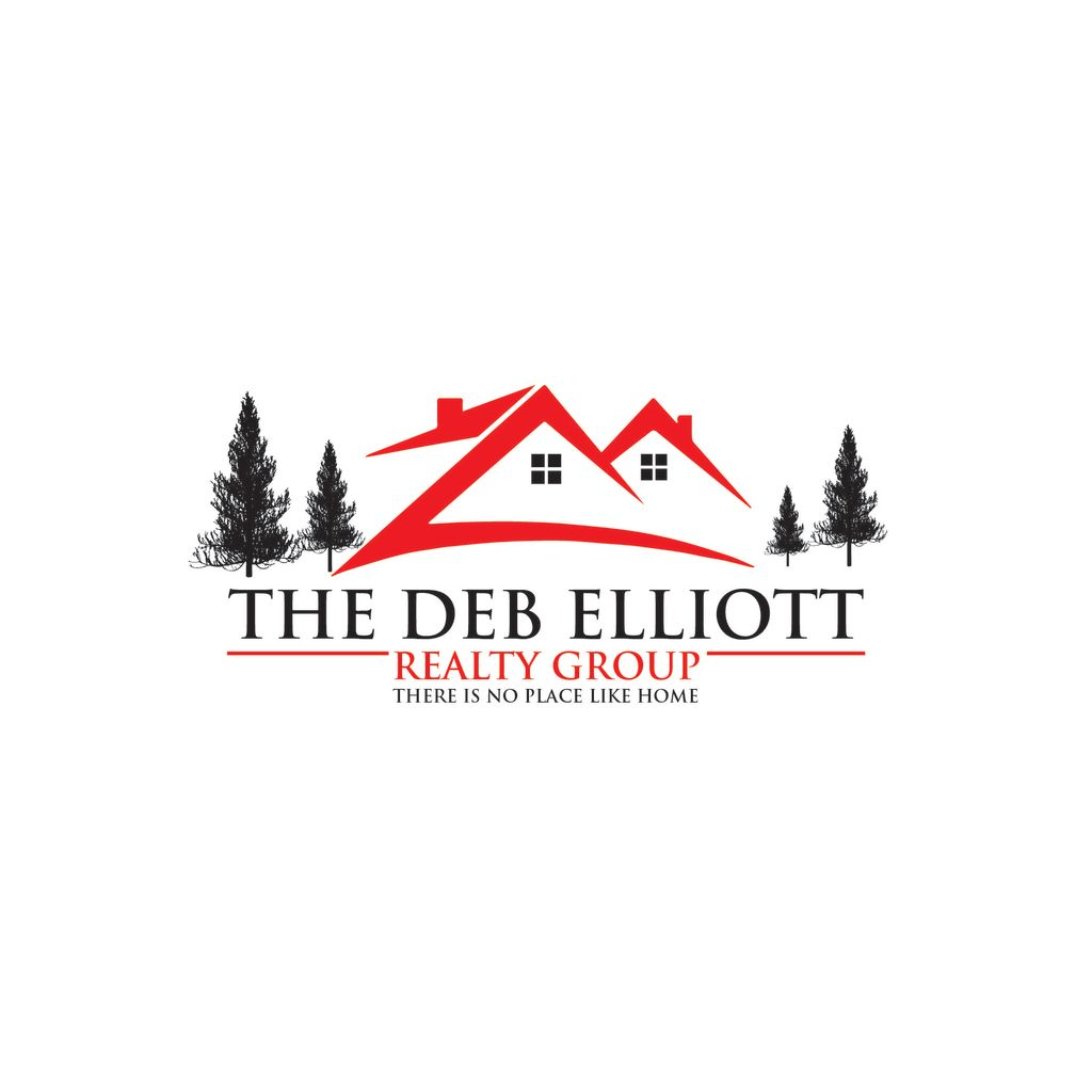 The Deb Elliott Group