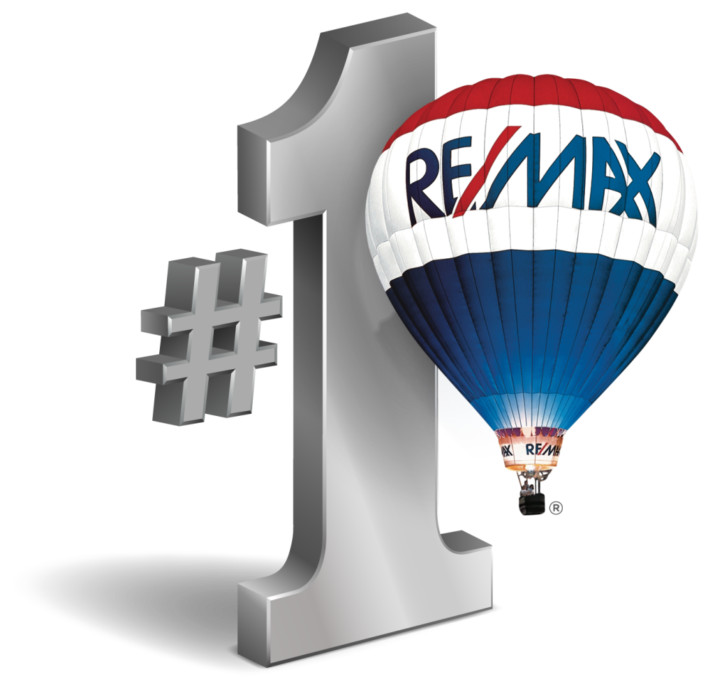 RE/MAX Destinations