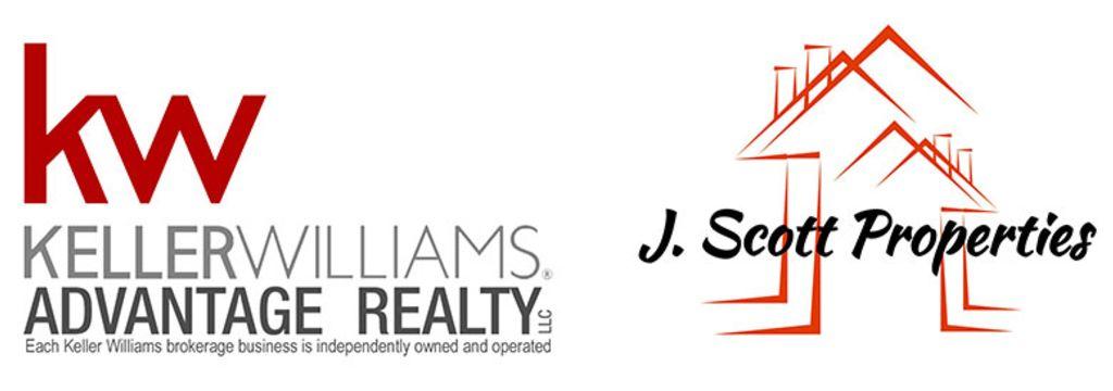 J Scott Properties