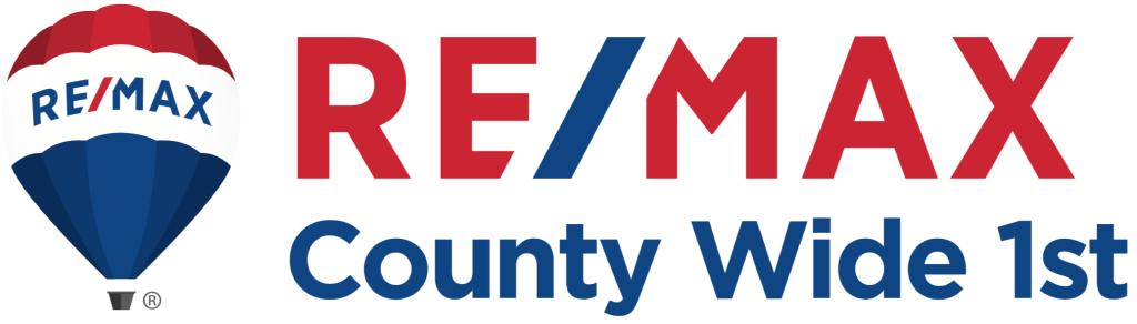 RE/MAX County Wide 1st - Laura Konieczny