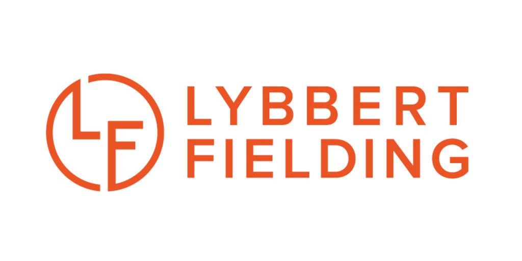 Lybbert Fielding